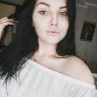Laura59