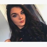 Sindi