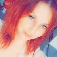 Miss_Reyn89