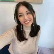 Jessicademello