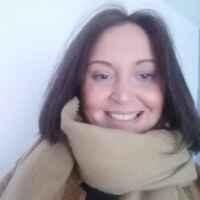 StephanieBens34