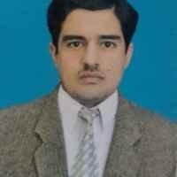 muhammadfahim84