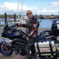 bikermark44