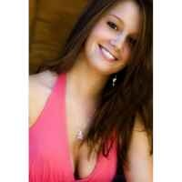 Chalanda